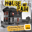 DJ HeavenSky Radio FM4 - House of Pain 9.9.09 - liveset promo mix mp3